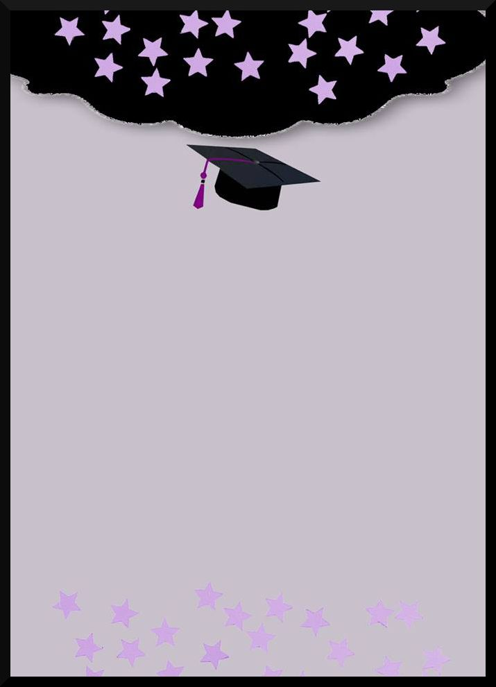 Pin de cantik manis en background | Pinterest | Graduación, Tarjetas ...