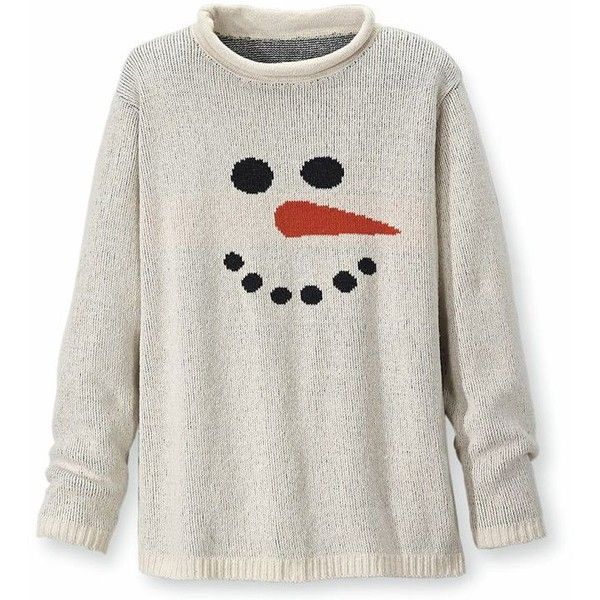 bbaaeca8d9c Cute Christmas Sweaters for Women 2013 Holiday Cardigans