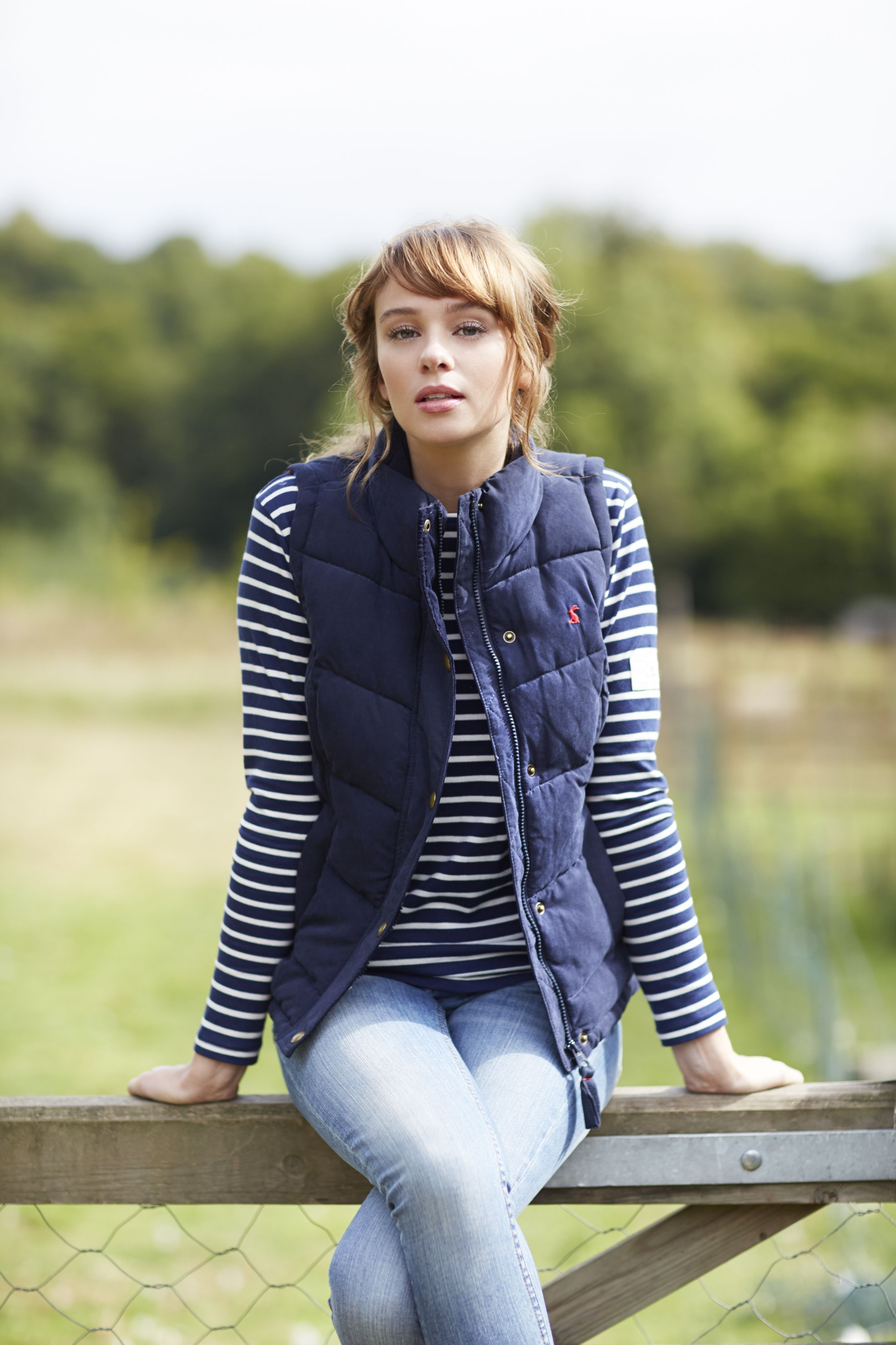Joules At Country House Outdoor Www Countryhouseoutdoor Co Uk My Closet Country House Outdoor Joules Clothing Outdoor Wear