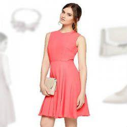 Kleider Als Hochzeitsgast Kleid Hochzeitsgast Kleider Fur Hochzeitsgaste Lange Kleider Hochzeitsgast