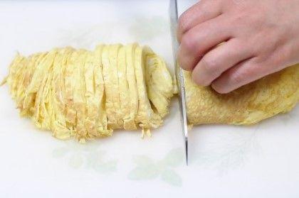 김밥 맛있게 싸는법 / 교리김밥 따라잡기 : 네이버 블로그