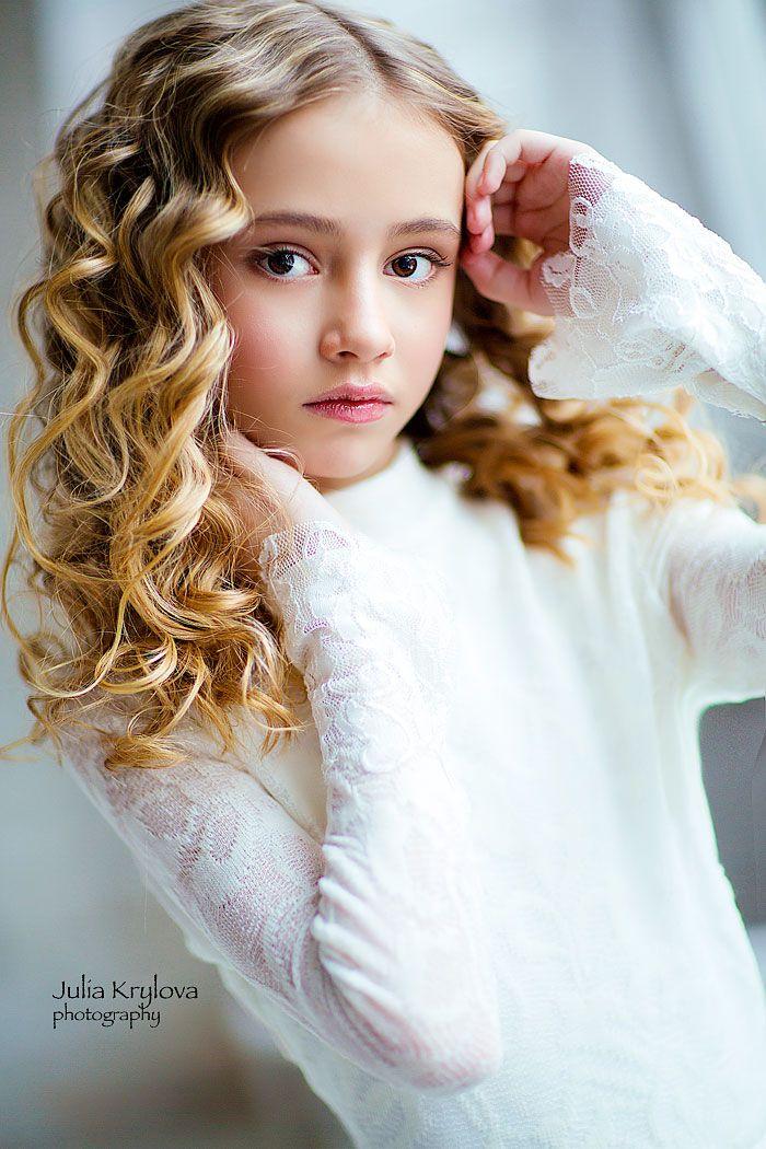 Adorable little girl kiddos pinterest headshot ideas for Beautiful small teen