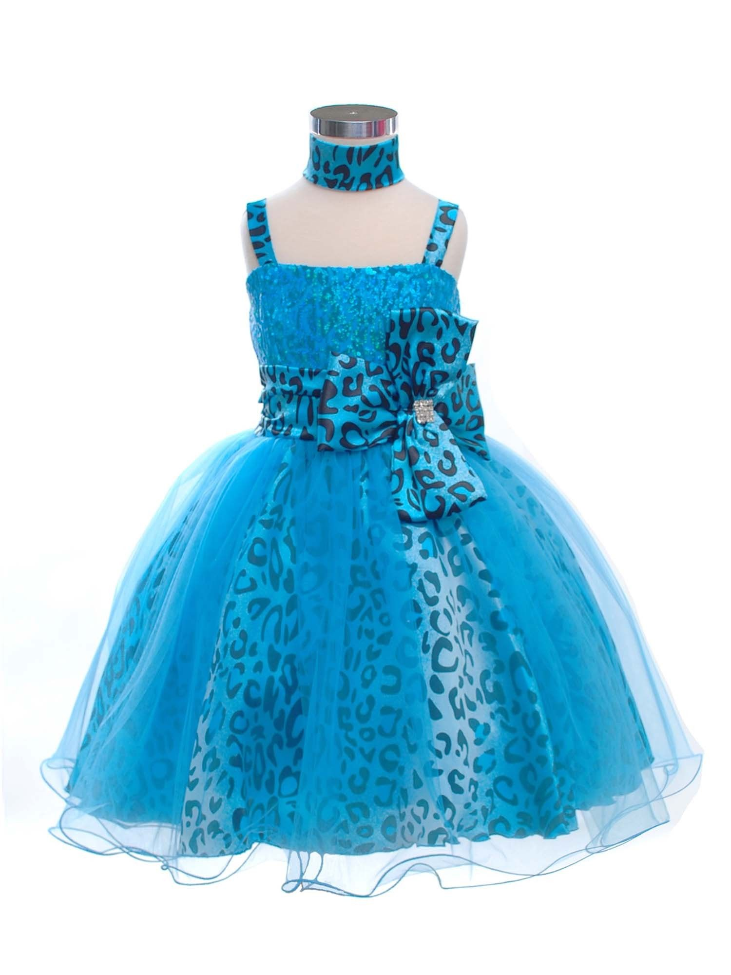 turquoise flower girl dresses uk - Google Search | baby dress ...