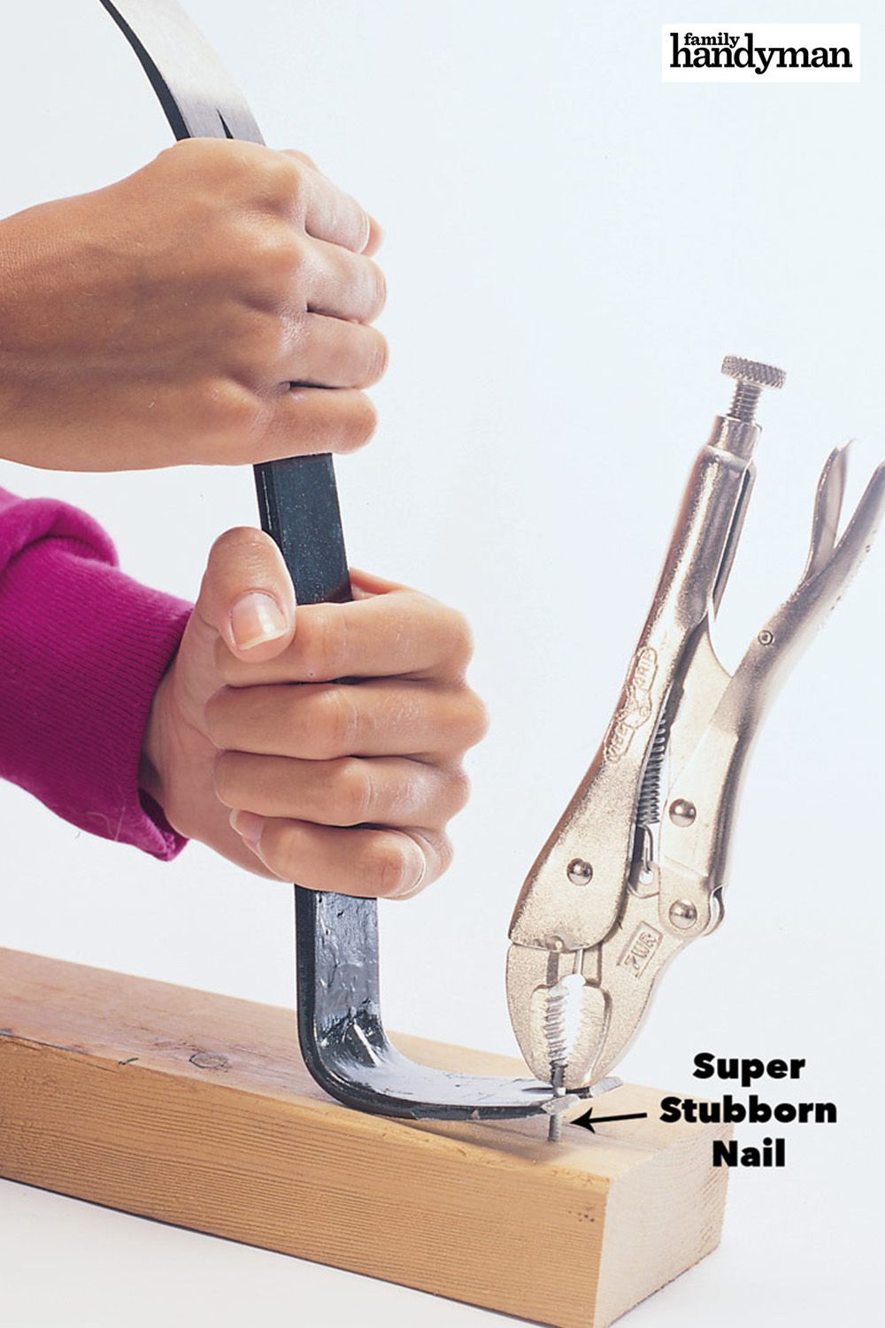 65 Cool Tool Hacks That Are Super
