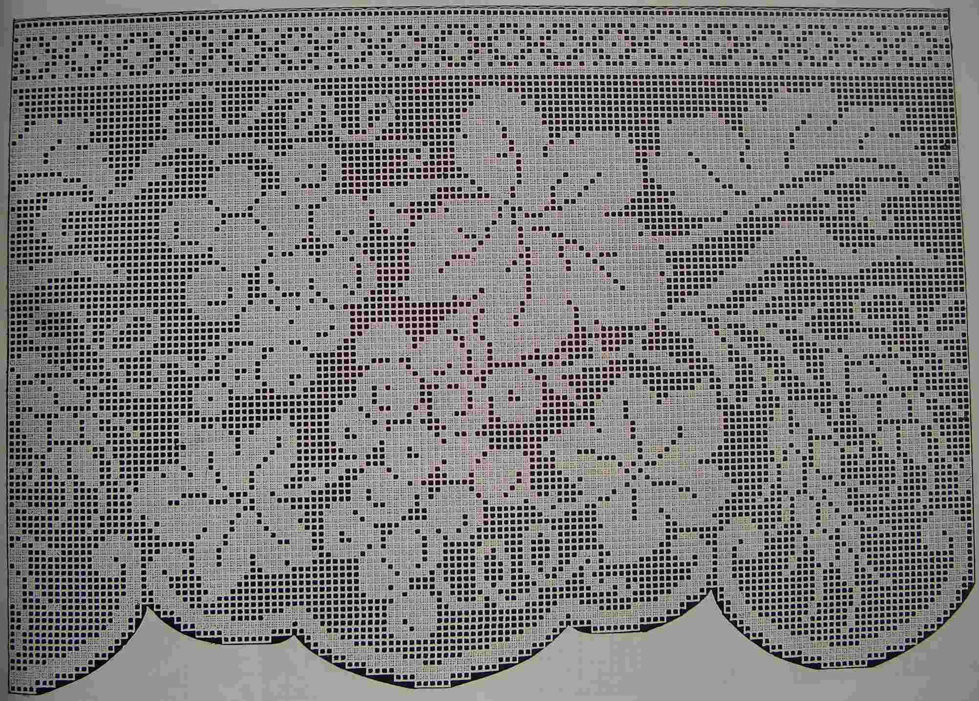undefined Crochet Cross, Crochet Lace, Doily Patterns, Crochet Patterns, Fillet  Crochet,