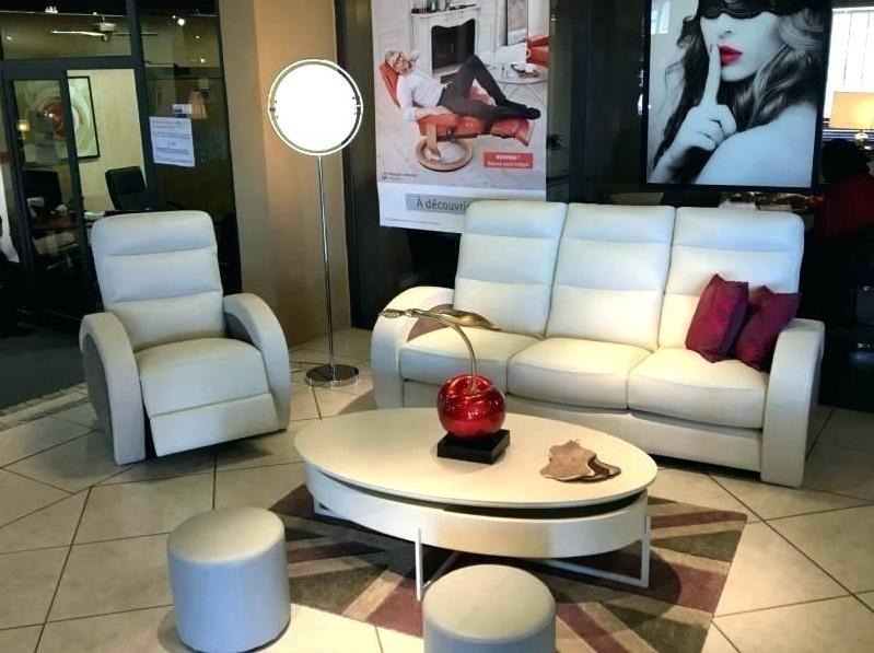 Magasin De Meuble Salon Provence 10535 Furniture Home Sofa