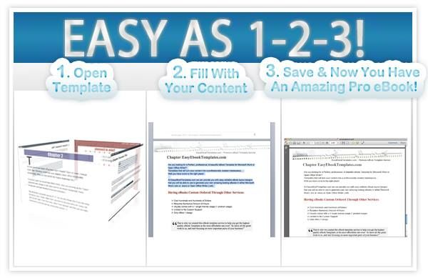 Visit our site    easyebooktemplates  for more information - book template microsoft word