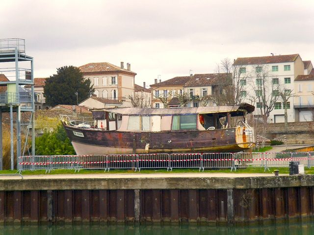 Valence D Agen Tarn Et Garonne Valence Garonne