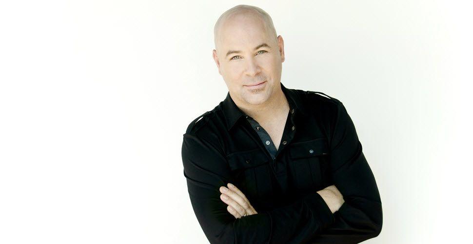 Mark Schultz songs, lyrics, bio, videos - Positive Encouraging K ...