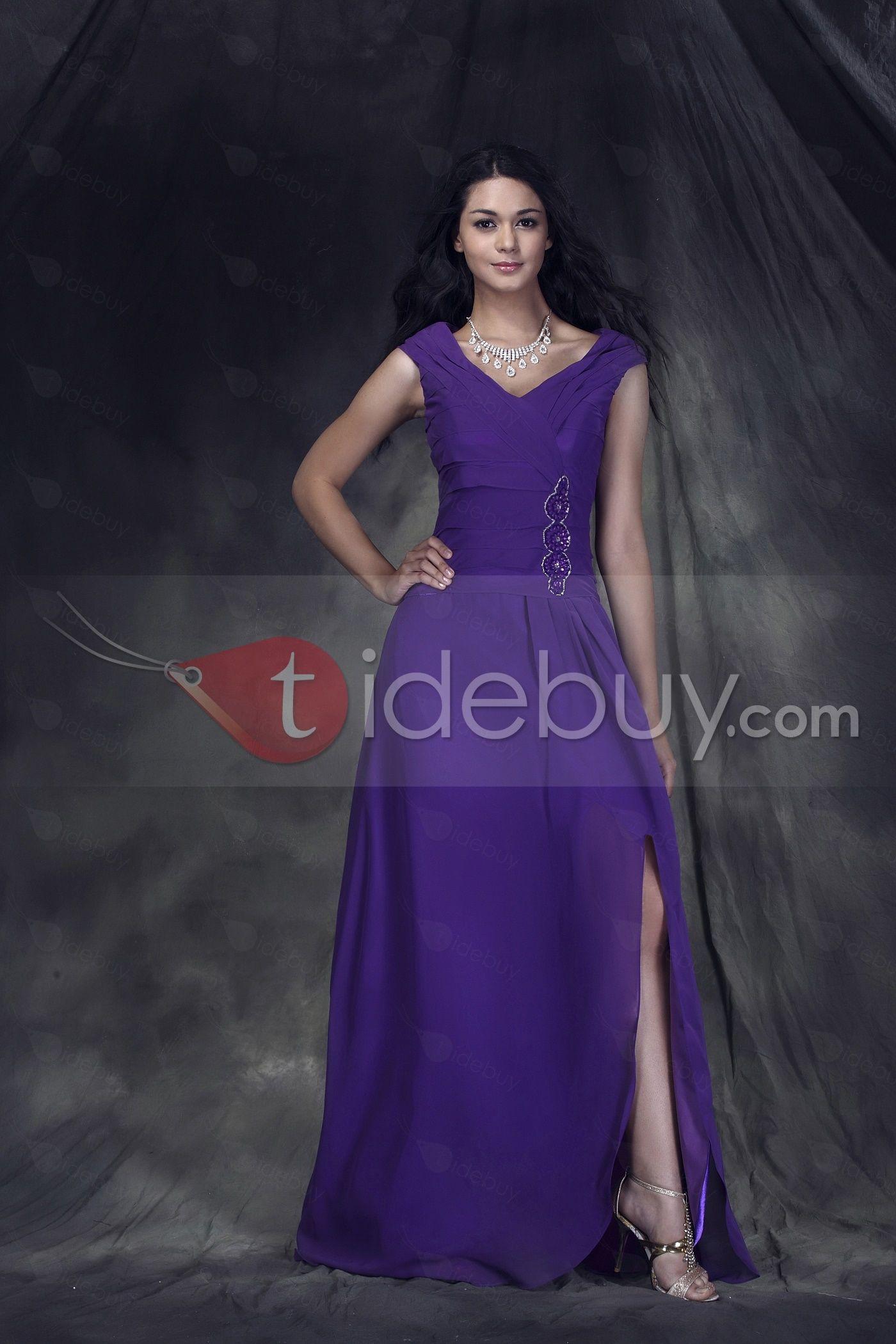 vestido para la mama de la quinceanera | inicio vestidos para boda ...