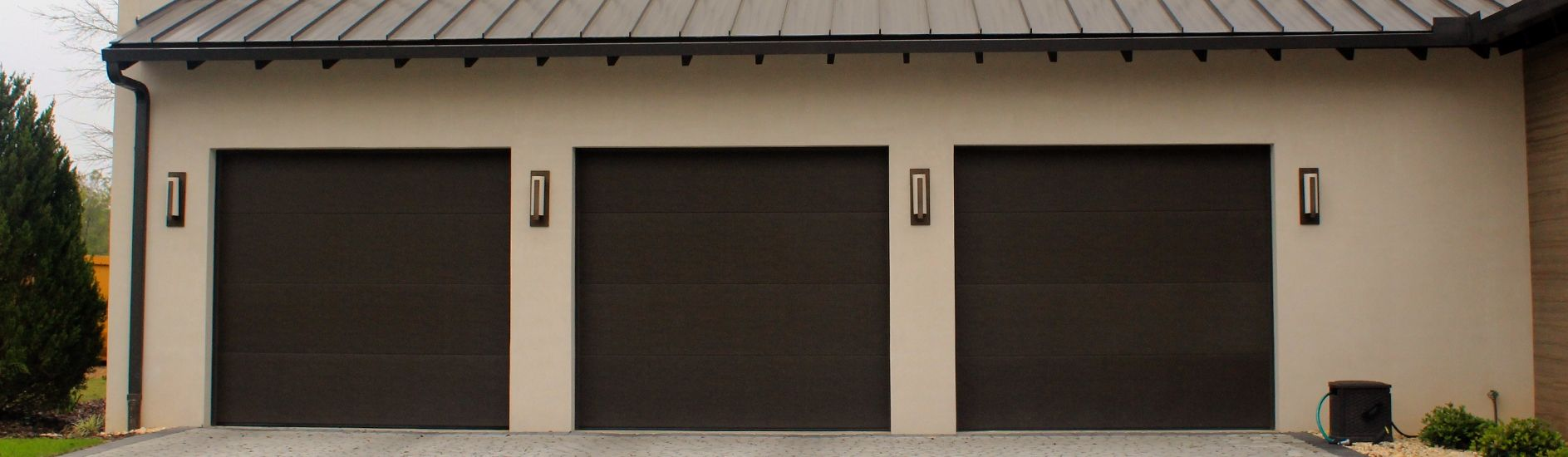 The Incredible Wayne Dalton Garage Doors Spokane with regard to Present Household & The Incredible Wayne Dalton Garage Doors Spokane with regard to ...