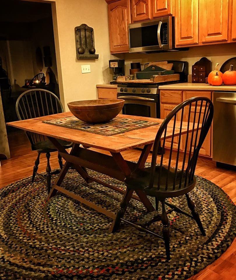 Pin de Vonnie en Kitchens | Pinterest | Cocinas