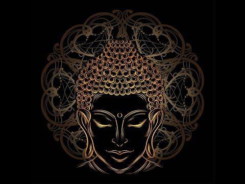 Encontro Dentro De Mim Profundo Mantra Om Cantico Espiritual