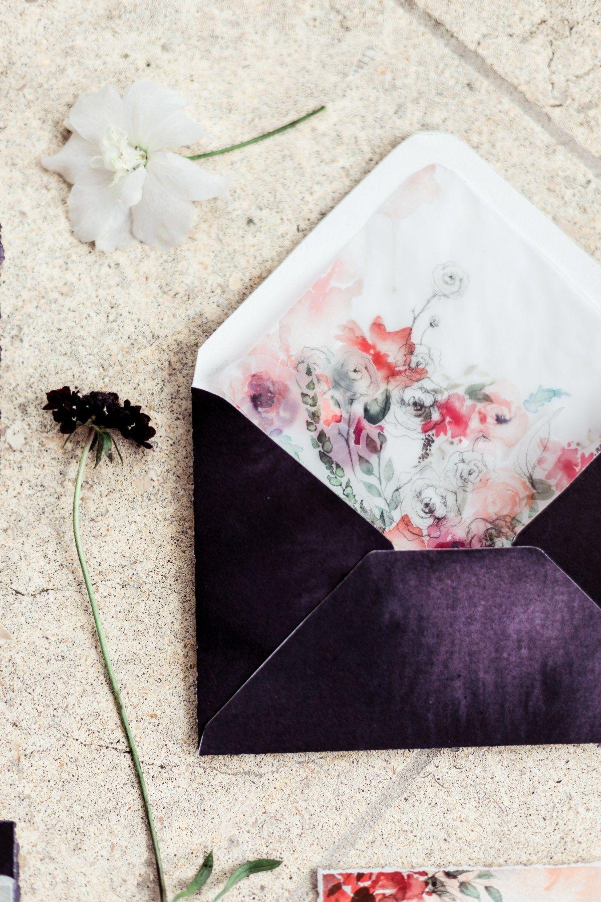 Romantic Fine Art Wedding Inspiration Wedding Blog Romantic And