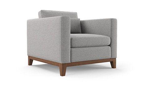 Surprising Boyd Chair Home Modern Chairs Chair Retro Sofa Inzonedesignstudio Interior Chair Design Inzonedesignstudiocom