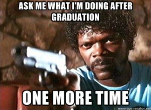 Funny Memes For College Students : Samuel l jackson meme funny cool quotes random