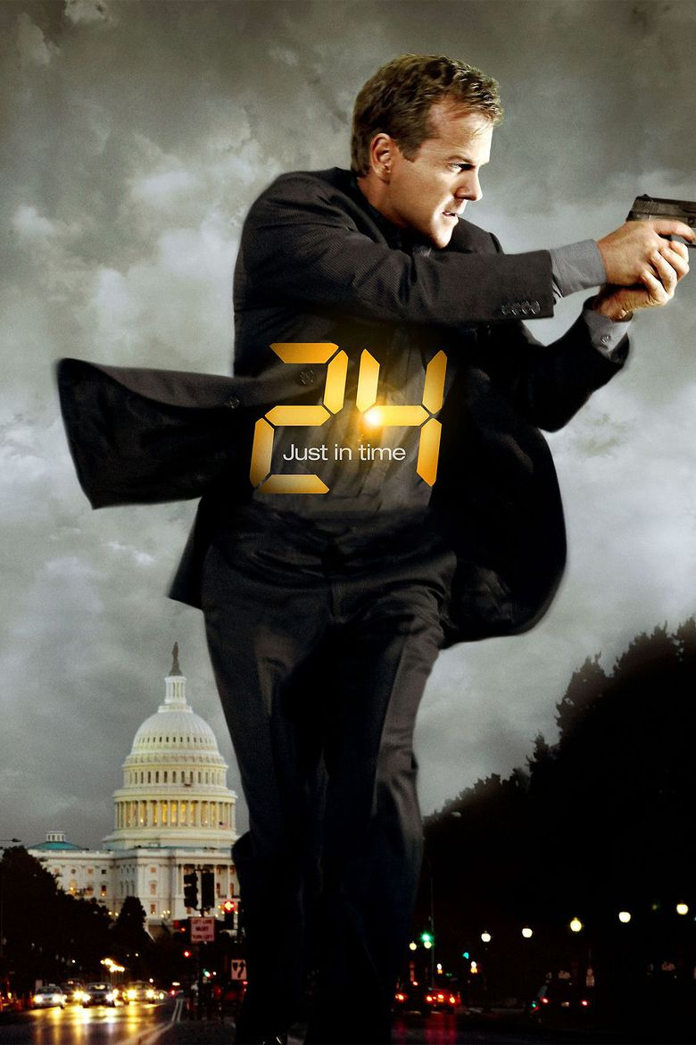 watch 24 online full episodes for free tv series streaming