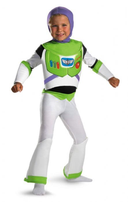 Toy Story costume for boys Sebastian Birthday Pinterest - halloween kids costume ideas