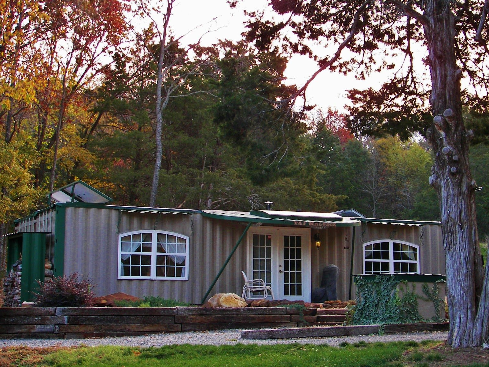 Glamorous Simple Inexpensive Shipping Container Homes Pics Decoration  Inspiration. Gallery at Astonishing Simple Shipping Container Homes Images  Ideas