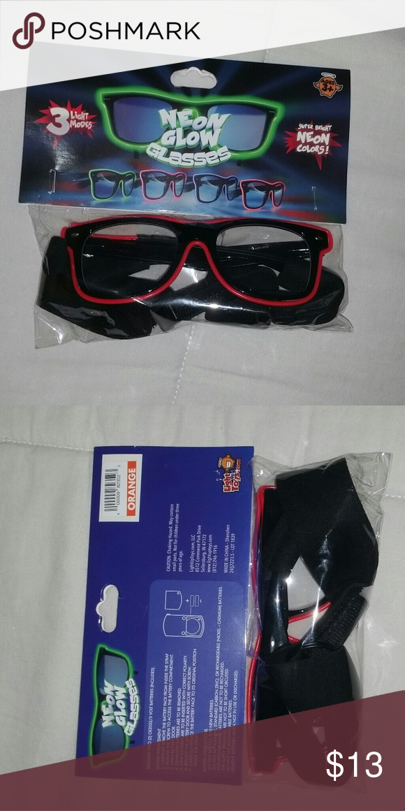 aeb136de2de3e1 Ships from smoke free and pet free home. I am open to offers and please  feel free to ask questions. Disney Accessories Sunglasses