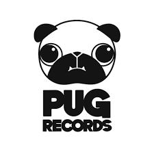 Znalezione obrazy dla zapytania pug logo