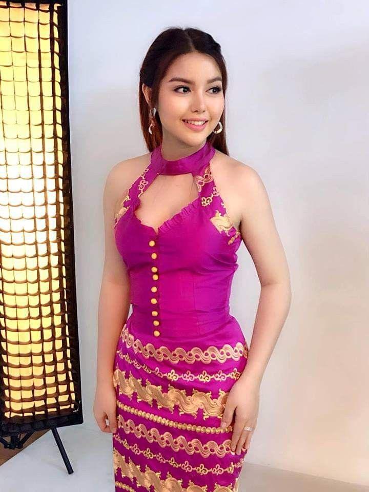 Myanmar actress moe yu san fuck picture fuckmoe yu san mynamar free sex pics