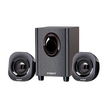 Indiatimes offers envent brand stereo speakers only rs this speaker package contains woofer satellite and aux cable also rh pinterest