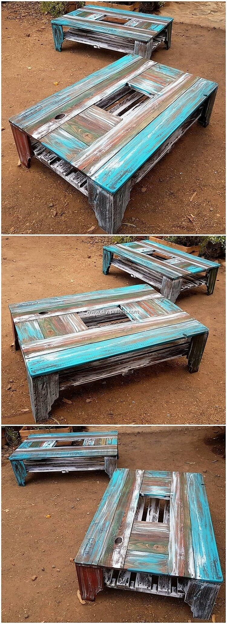 Furniture Out Of Pallets For Sale | Large Pallets ...