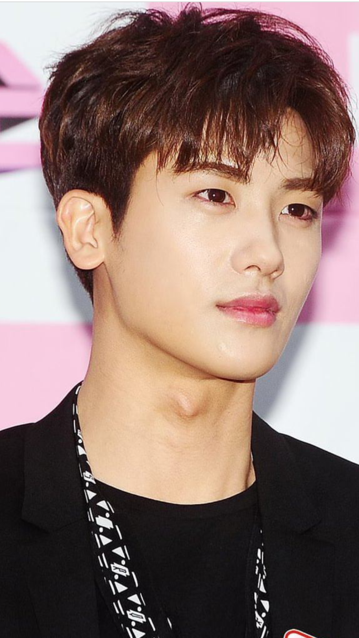 """""""Strong Woman Do Bong Soon"""" Producer Raves About Park Hyung Sik And Ji Soo's Friendship And More"""