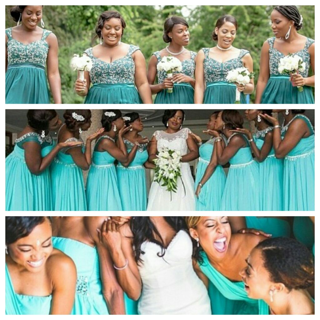 Nigerian wedding how to differentiate between teal turquoise nigerian wedding how to differentiate between teal turquoise aqua wedding colors ombrellifo Images