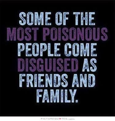 Quotes About Two Faced People Google Search People Quotes Friends Quotes Family Quotes