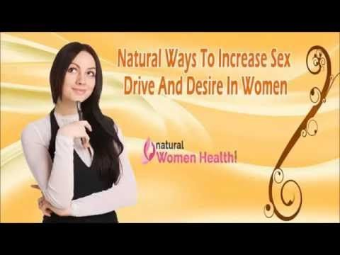 Interesting Herbal remedies sex drive can not