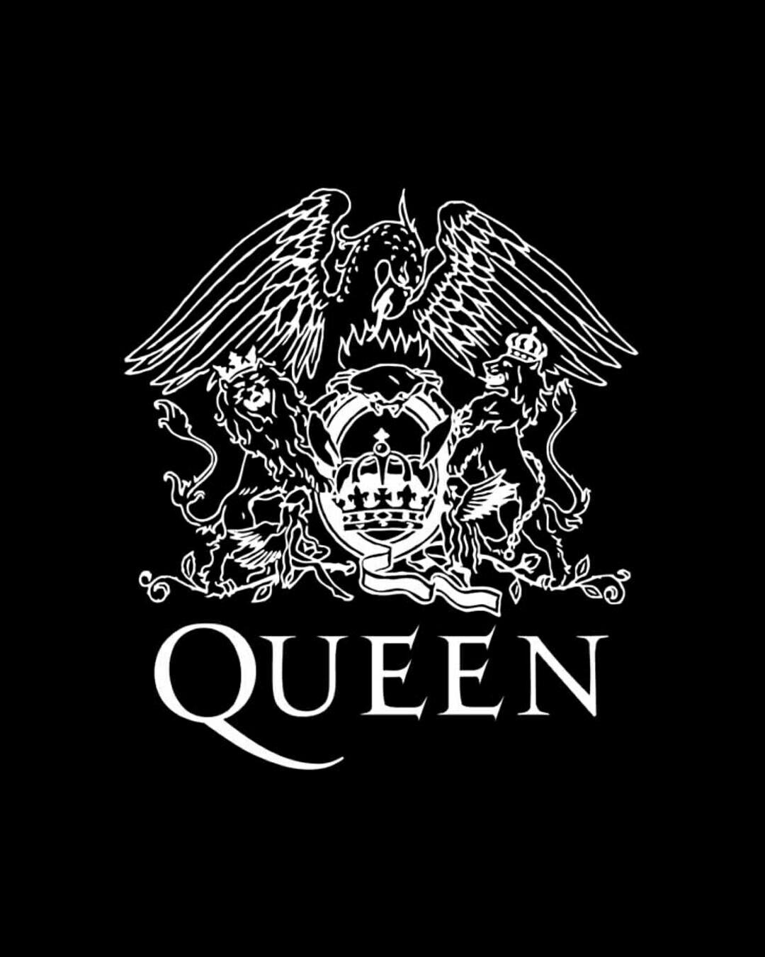Superqueenfan667 Rock Band Logos Queen Band Queen Aesthetic