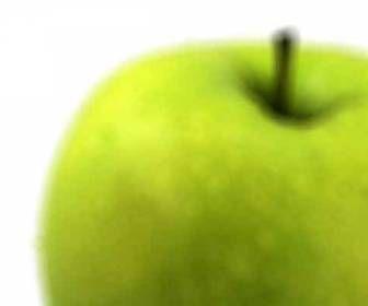 Mela Verde Poche Calorie Ottima Per La Dieta Mele Granny Smith Poche Calorie