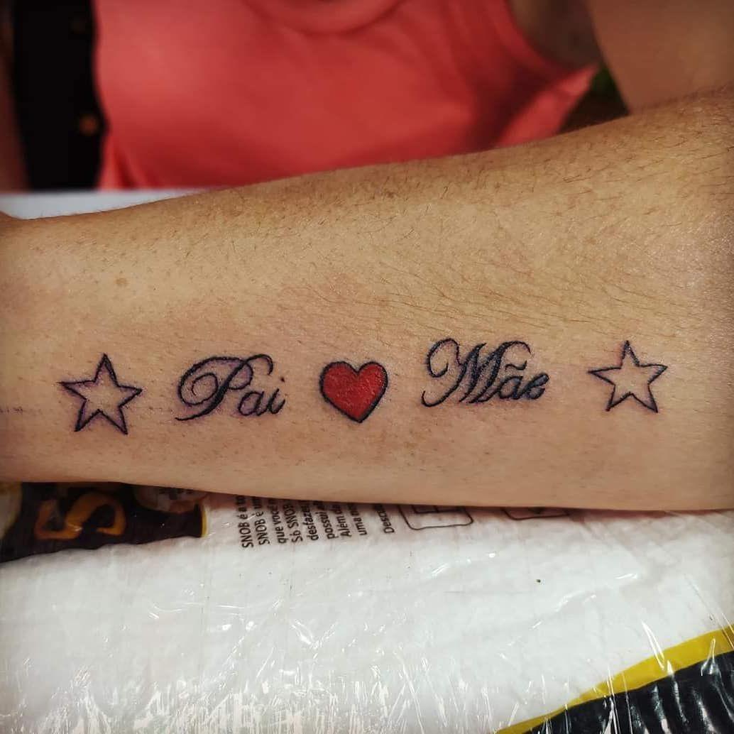 #tattoo #tatuagem #emilitattoo #inktattoo