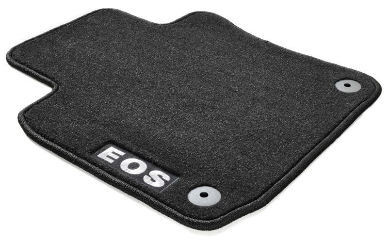 Vw Eos Mojomats Carpeted Floor Mats Volkswageneos Volkswagen Jetta Vw Jetta Volkswagen