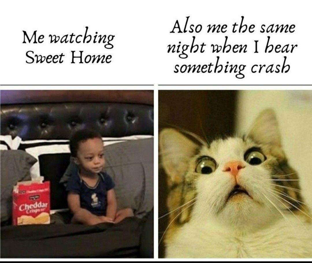 Pin By Kristen Wooten On Hockey Memes Inappropriate Memes Spongebob Watch Spongebob