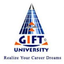 The gift university gujranwala list of colleges in gujranwala the gift university gujranwala list of colleges in gujranwala popular colleges of gujranwala negle Image collections