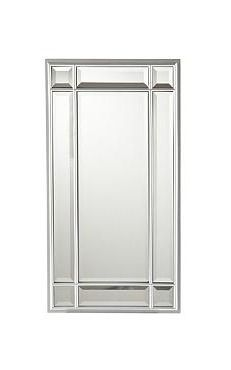 Store Your Jewelry In Style With The Mirage Wall Mount Jewelry Mirror Exquisite Details And Functional Storage Wall Mounted Jewelry Armoire Jewelry Mirror Mirror Cabinets