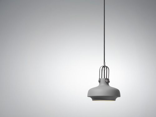 Lampa Copenhagen Sc6 Rozne Kolory Pendant Light Design Interior Lighting Pendant Light
