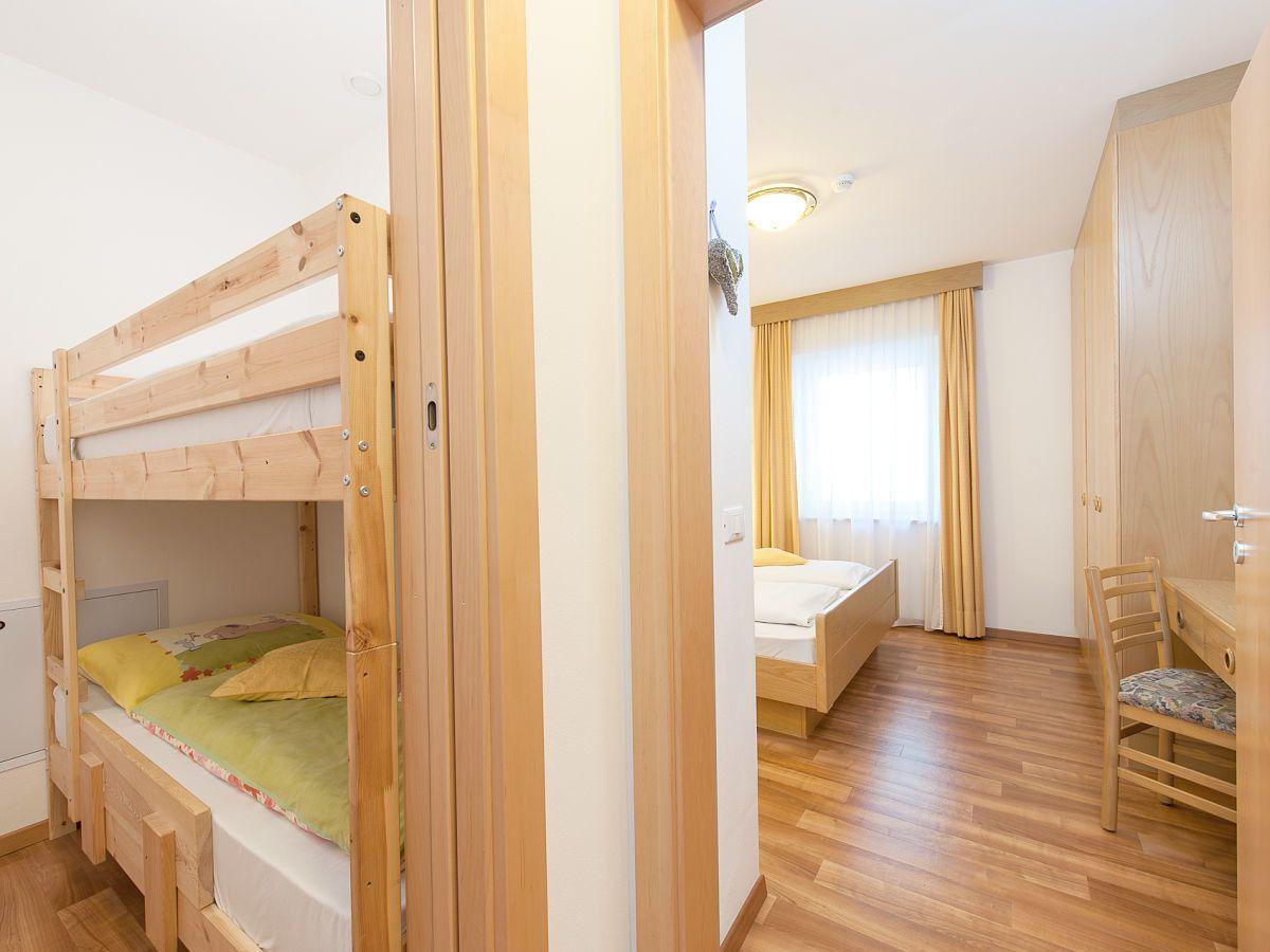Getrennte Schlafzimmer Lovely 5 Ferienwohnung sonnenschein ...