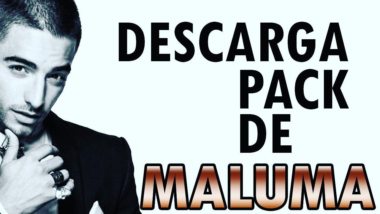Descargar Música De Maluma Www Youtube Com C Tridantecuervo Youtube Fictional Characters John