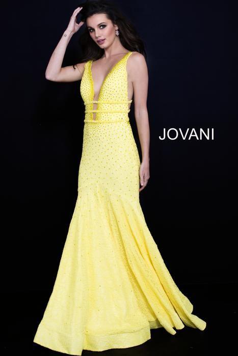 Jovani Prom 60191 Jovani Prom The Prom Store, St.Louis MO, Festus MO ...