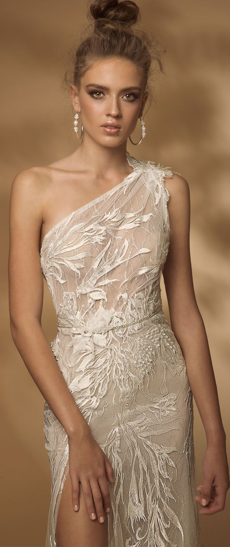 Lior charchy fall wedding dresses clasic pinterest