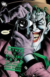 BATMAN-THE-KILLING-JOKE-NEW-PRINTING