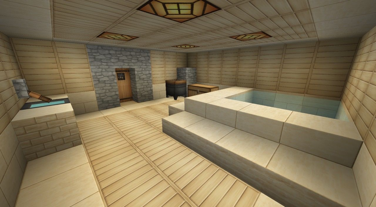 Bathroom Ideas Minecraft Minecraft House Designs Bathroom Design Bathroom Design Photo