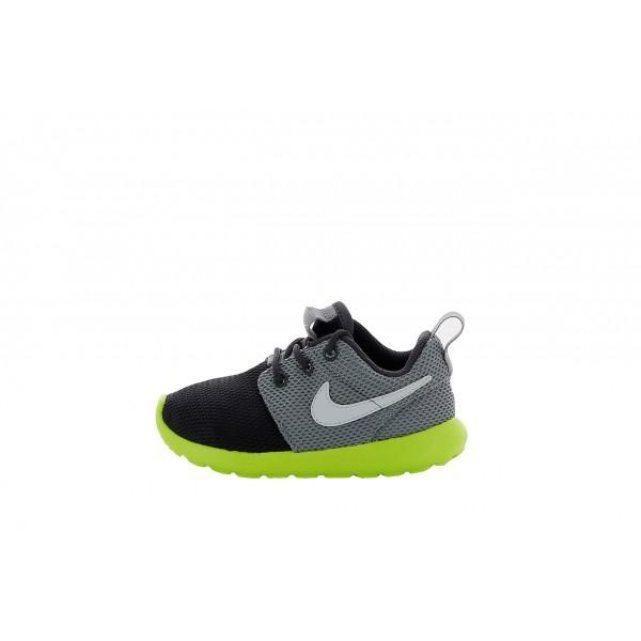 68 Best Nike Running images | Nike running, Nike, Running