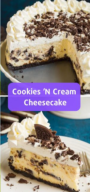 Photo of 20 Best Cheesecake Recipes You Must Try | Reni's Kitchen