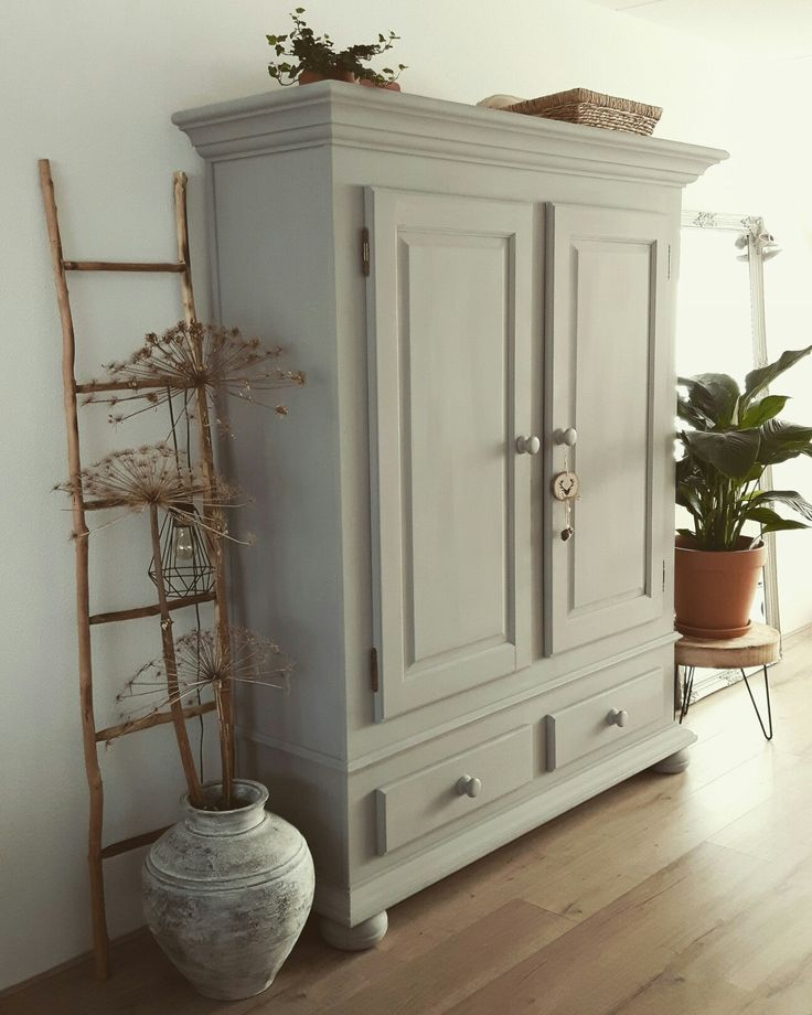 Photo of Latest Totally Free French Country Decorating diy Ideas