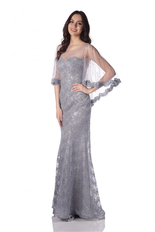 Dantelli Abiye Elbise Modelleri Daha Fazlasi Icin Https Www Markagelinlik Com Dantelli Abiye Elbise Modelleri Elbise Modelleri Elbise Moda